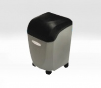 Product, Kinetico Water Softener from company AIRTEC(R) A/S