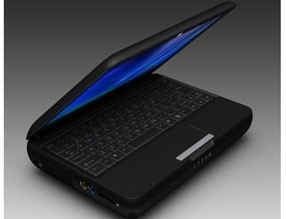 Detachable PC N1682D