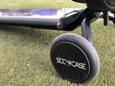 Product, Scoocase from company Scoocase LLC