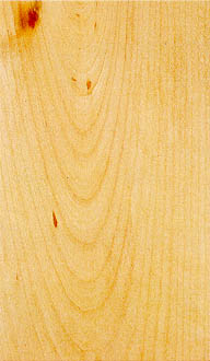Product, Basswood from company BAILLIE LUMBER Co., Inc