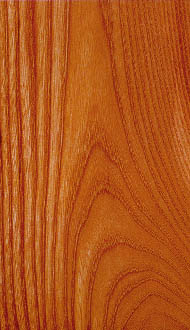 Product, Red Elm from company BAILLIE LUMBER Co., Inc