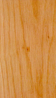 Product, White Oak from company BAILLIE LUMBER Co., Inc