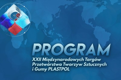 Program PLASTPOL 2018