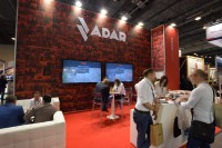 ADAR Sp. z o.o. on trade show TransLogistica 2018