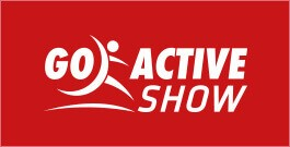 "News ""STRONG by Zumba®"" from trade show GO ACTIVE! SHOW 2019"