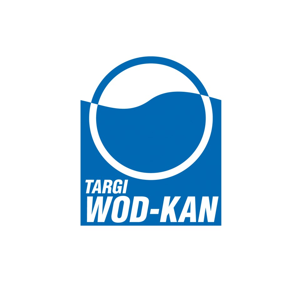 "News ""Wod-Kan czas, start!"" from trade show WOD-KAN 2019"