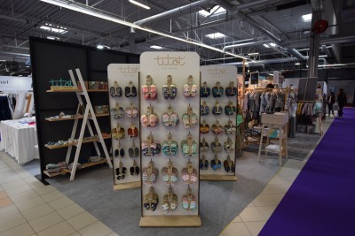 Warsaw Gift & Deco Show 2019