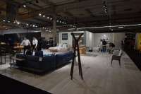 ARTISAN RZEMIEŚLNIK on trade show WARSAW HOME 2019