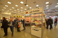 Alltrans Sp. z o.o. on trade show Fastener Poland 2019