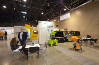 BULMACH Sp. z o.o. on trade show PLASTmeeting & HPAmeeting 2019