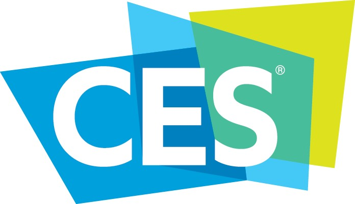"News ""The noiseiest premieres of CES 2020"" from trade show INTERNATIONAL CES 2020"