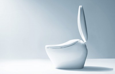 Product, NEOREST® NX1 Dual Flush Toilet - 1.0 GPF & 0.8 GPF from company TOTO USA
