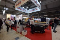 KREATIVIA on trade show RemaDays Warsaw 2020