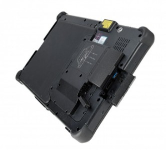Product, Tablet Getac F110 from company ELMARK Automatyka S.A.