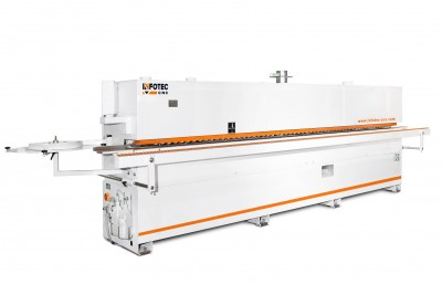 Product, InfoTEC B EXPERT from company InfoTEC CNC