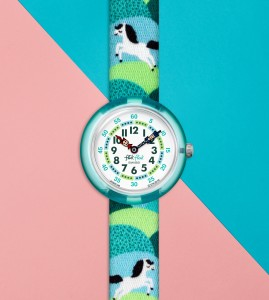 Produkt, PONY DAY z firmy The Swatch Group (Polska) Sp. z o.o.