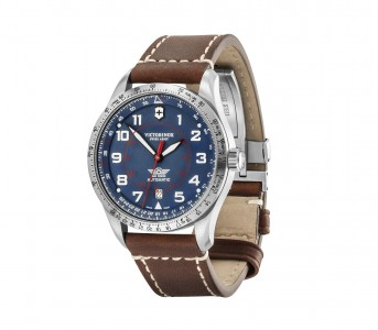 Product, Airboss Mechanical from company VICTORINOX POLAND Sp. z o.o.