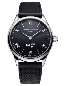 Product, Vitality from company Frederique Constant