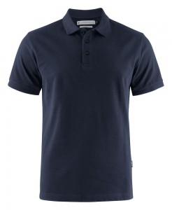 Product, NEPTUNE POLO from company James Harvest
