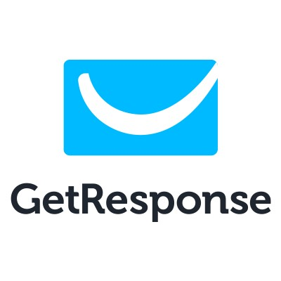 Product, GetResponse from company GetResponse