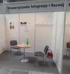 Trenkwalder Benefit Sp. z o.o on trade show TARGI PRACY 2014
