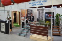 Tax Care Sp. z o.o. on trade show DOM & OGRÓD i TY 2014
