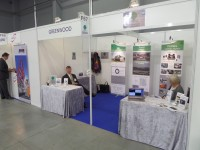 WEEGREE on trade show AUTOSTRADA-POLSKA & ROTRA & MASZBUD & TRAFFIC-EXPO 2014