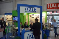 EUROCHILLER S.r.l. on trade show PLASTPOL 2014