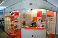 VP Polska Sp. z o.o. on trade show TAROPAK 2014