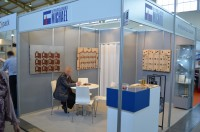 nmc Polska Sp. z o.o. on trade show TAROPAK 2014