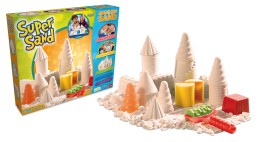 Product, Super Sand Giant -Gigant from company Goliath Games Polska