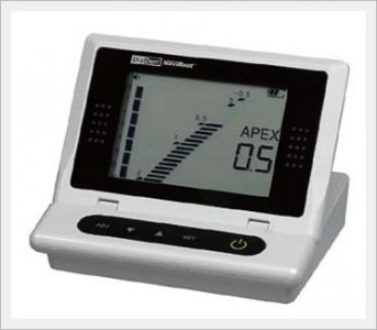 Product, Endometr EMF-100 DELUXE from company TOP DENTAL Sp.j.
