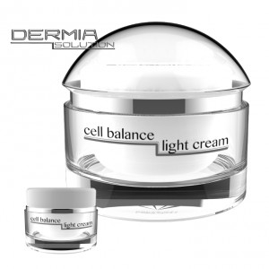 Cell Balance Light Cream