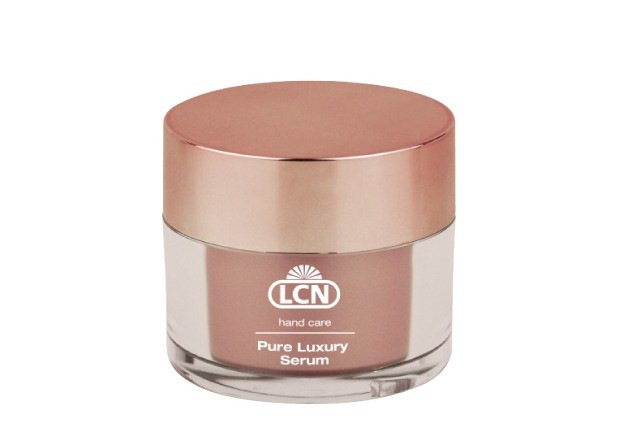 Product, Pure Luxury Serum from company LCN CONCEPT P.H.U.