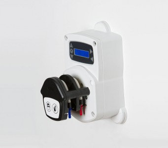 Product, BrightLogic D1 from company DOZIT PLUS s.r.o.