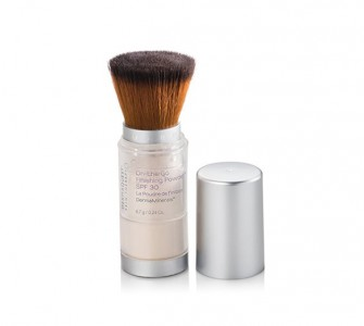 Product, Peptydowo-mineralny puder matujący SPF 30 from company DERMAQUEST® SKIN THERAPY - Dystrybutor EMTRADEX