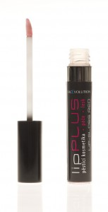Product, LipPlus RED from company SKINSO