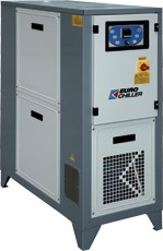 Product, ETW-ETO from company EUROCHILLER S.r.l.