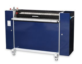 Produkt, Perforator z firmy ROLL-O-MATIC A/s