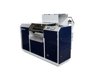 Product, HSW from company ROLL-O-MATIC A/s
