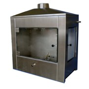 Product, Cabinet from company NOSELAB ATS s.r.l.