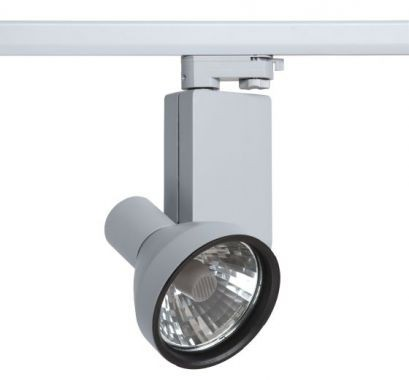 Product, SHOP SYSTEM V from company Lena Lighting S.A.