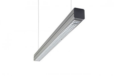 Product, Integra T5 / Integra T5 DALI from company LENA LIGHTING SA