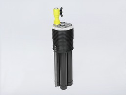 Product, MSH Basic – for buildings without a basement from company Hauff-Technik GmbH & Co. KG