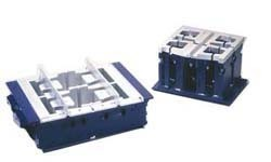 Product, Specialty Molds from company BESSER GmbH