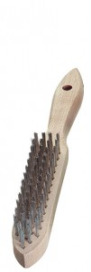 Product, PREMIUM*** universal hand brushes from company TYROLIT POLAND Sp.z o.o.