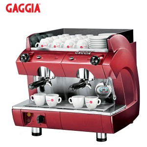 ekspres do kawy Gaggia GD Compact
