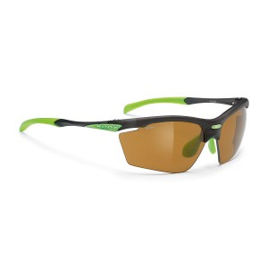 RUDY PROJECT OKULARY AGON OUTDOOR