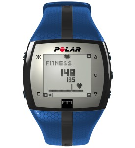 Product, FT7 Monitor pracy serca from company SPORT KONSULTING