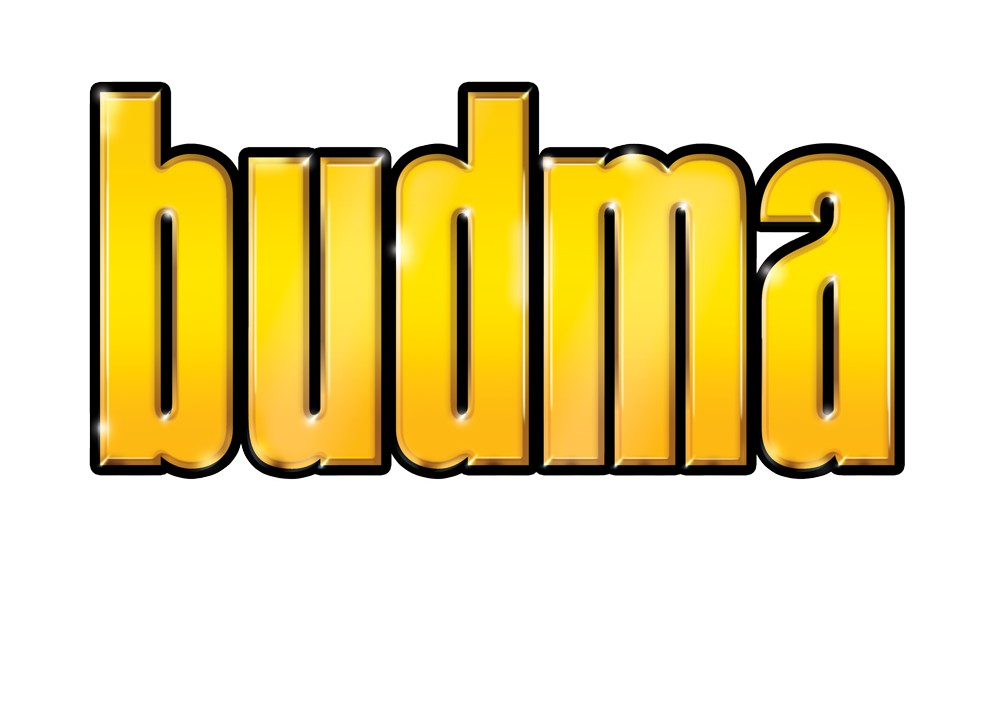 "News ""BUDMA 2016"" from company superexpo.com Poland"